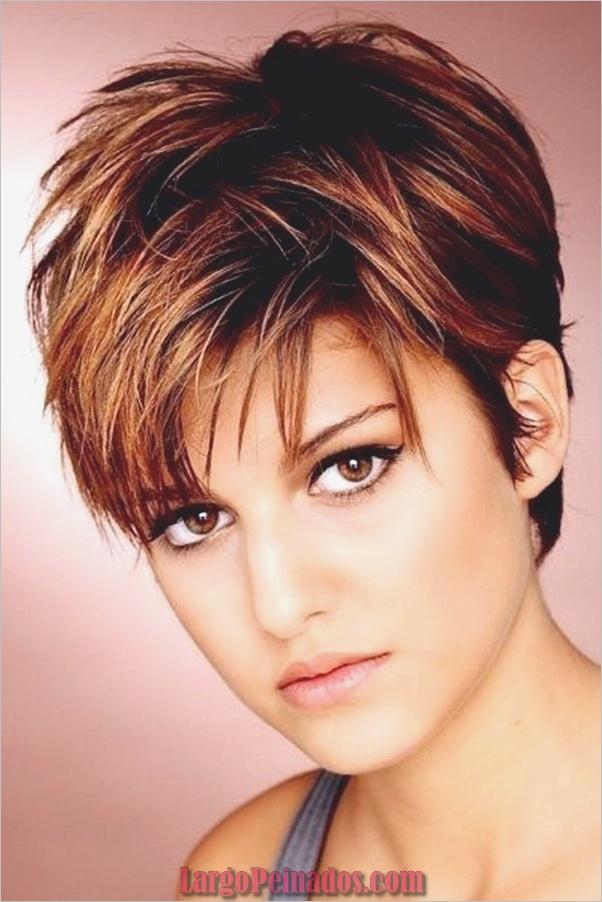 Peinados sucios para cabello largo y corto1 (15)