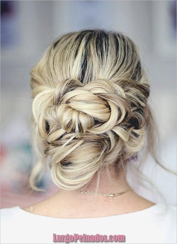 fácil-media-arriba-media-abajo-peinados-10