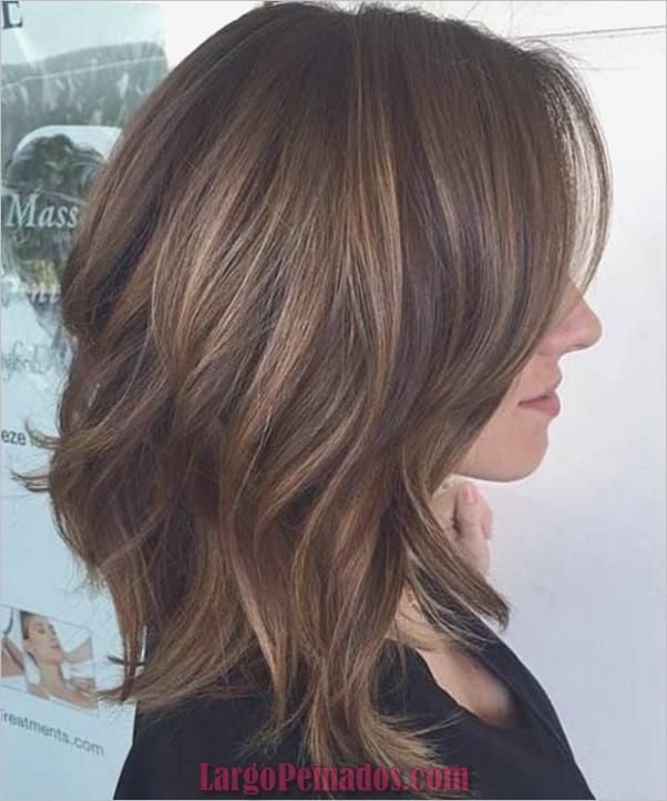 medio-shaggy-peinados