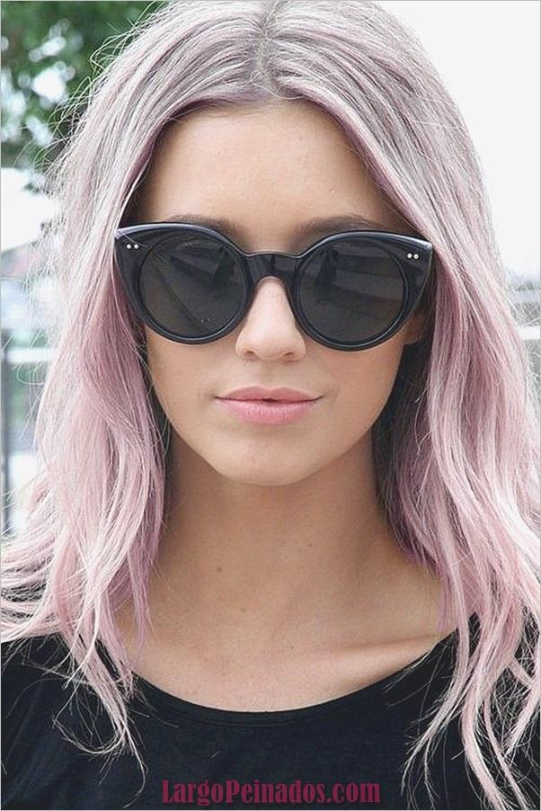 Dos tonos de pelo-color-ideas-3