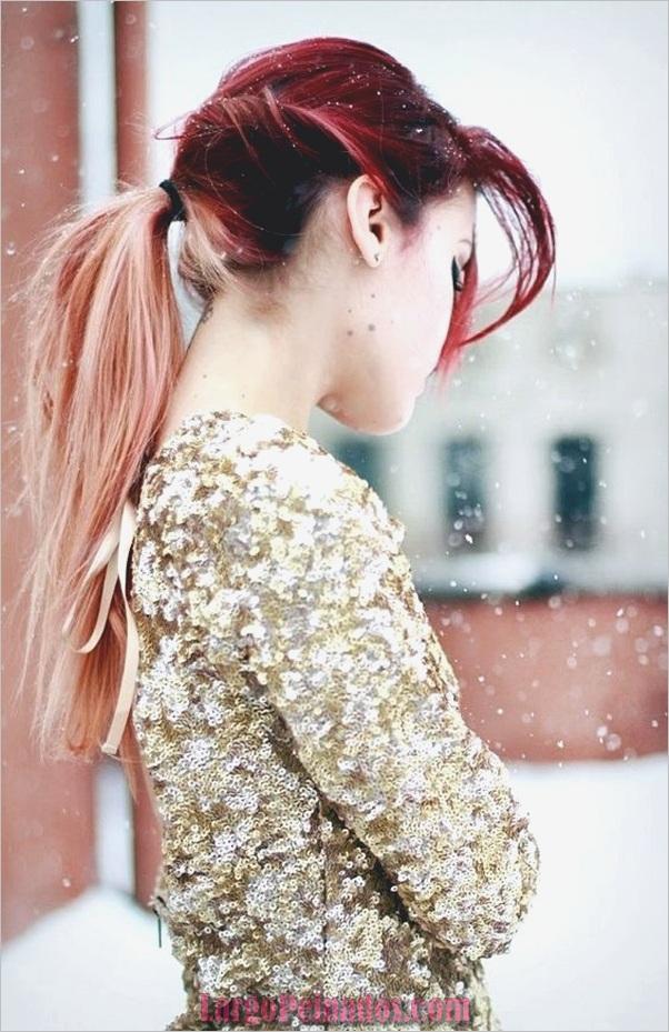 Dos tonos de pelo-color-ideas-15
