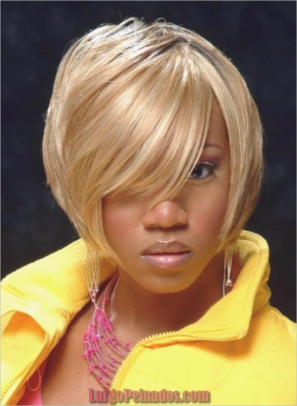 mujeres afroamericanas peinados0511