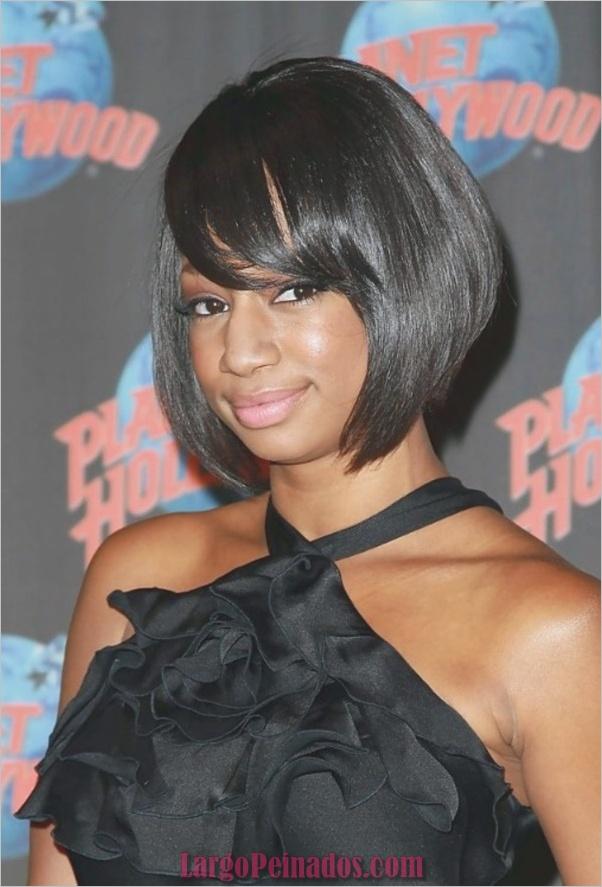 mujeres afroamericanas peinados0011