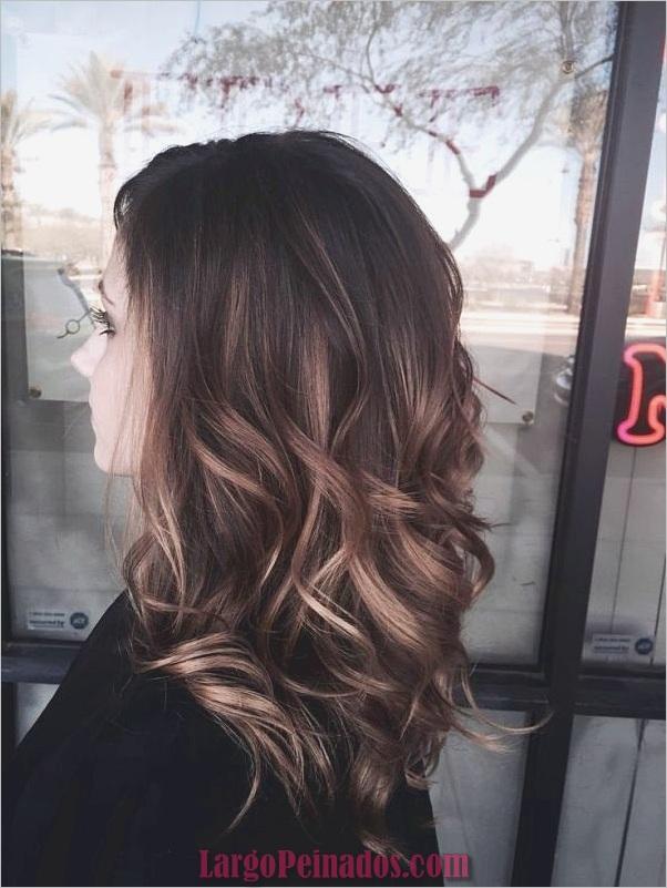 Ideas de color de cabello para mujeres (14)