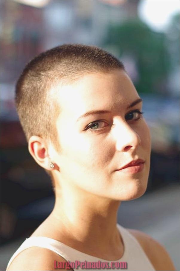 Peinados Afeitados Para Mujeres (1)