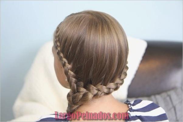 lindos peinados de verano0491