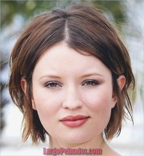 Peinados para Caras Redondas (21)