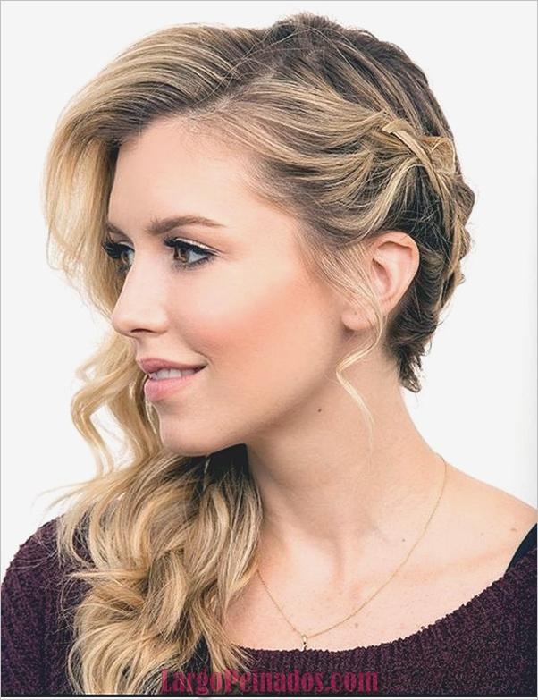 lindo-fácil-peinados-1