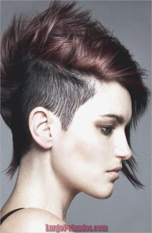 Peinados Afeitados Para Mujeres (5)