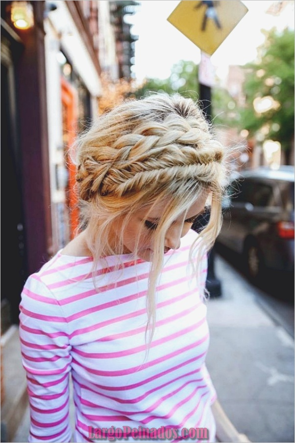 Peinados para cabello fino05