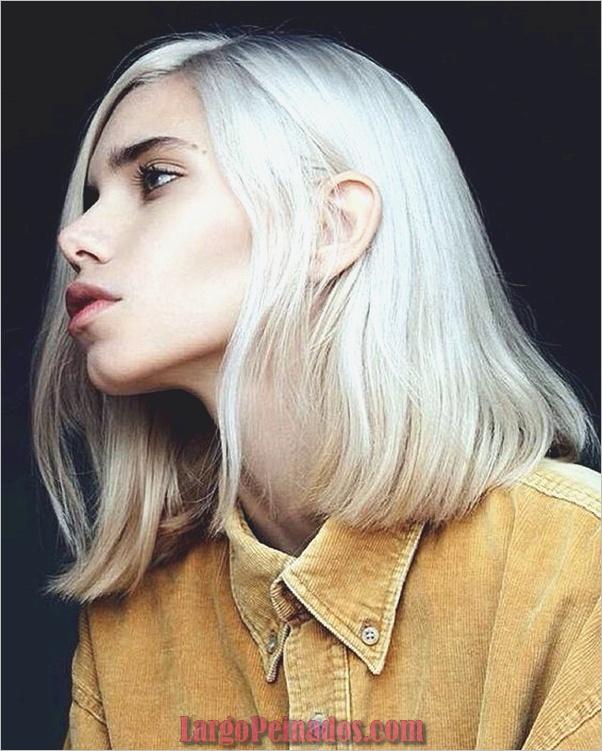 lindos peinados para caras largas-10