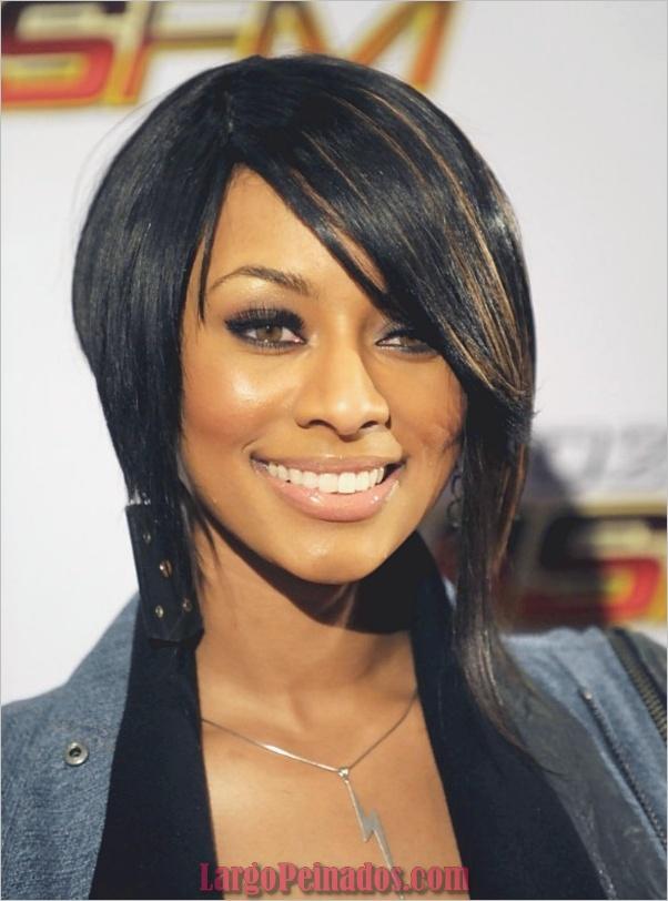 mujeres afroamericanas peinados0221