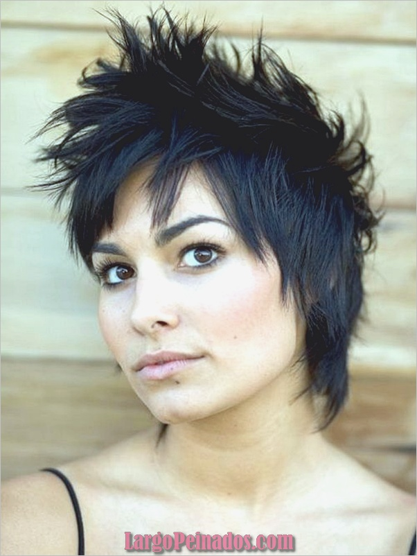 Faux-hawk-hairstyle-and-haircut-10