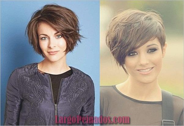 Últimos diferentes tipos de peinados para niñas (5)