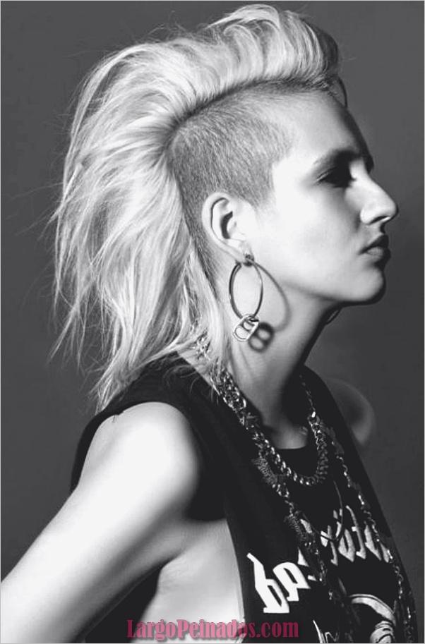Corto-punk-peinados y cortes de pelo-2