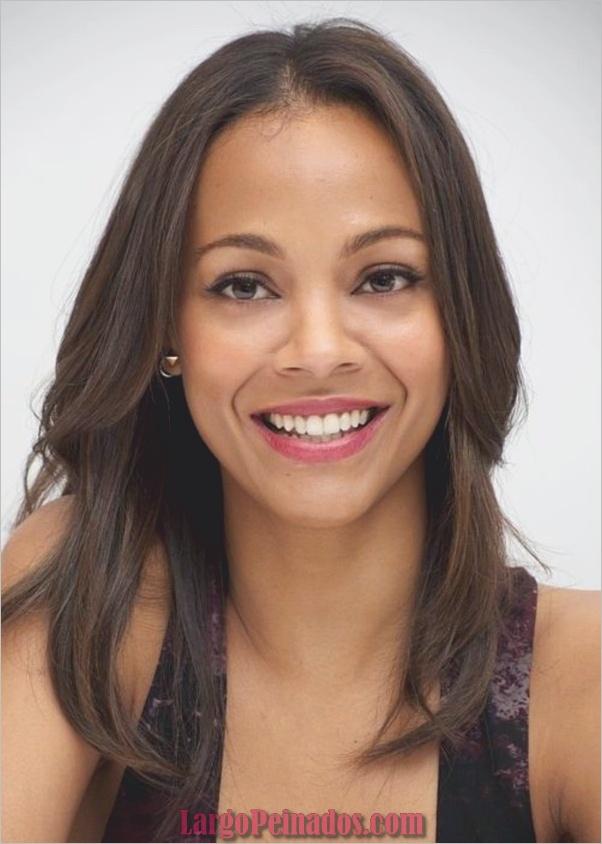 mujeres afroamericanas peinados0131