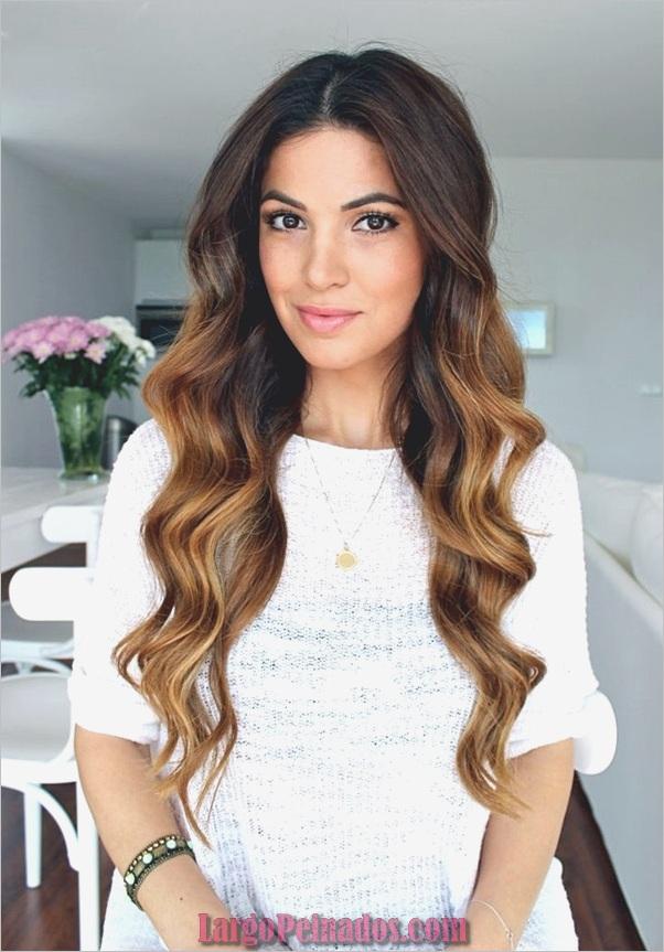 Ideas de color de cabello para mujeres (13)
