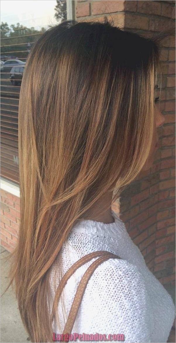 Tendencias de peinados 2015
