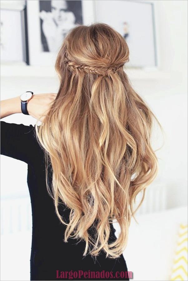 lindo-fácil-peinados-11