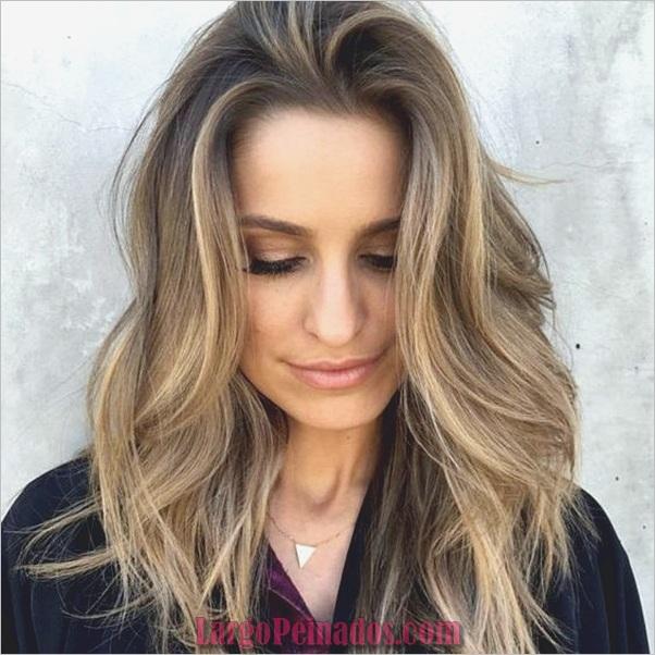 Peinados para Cabello Fino (3)