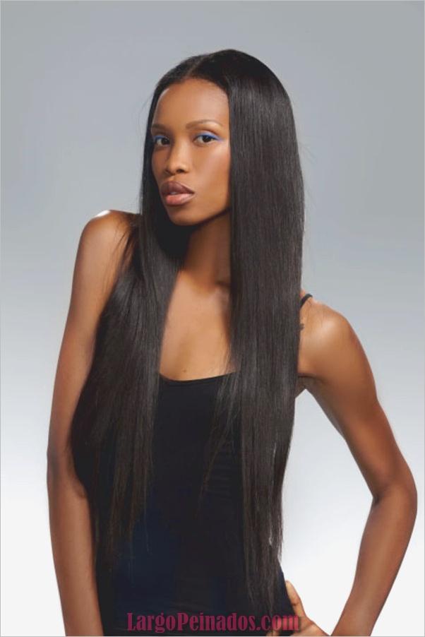 mujeres afroamericanas peinados0521