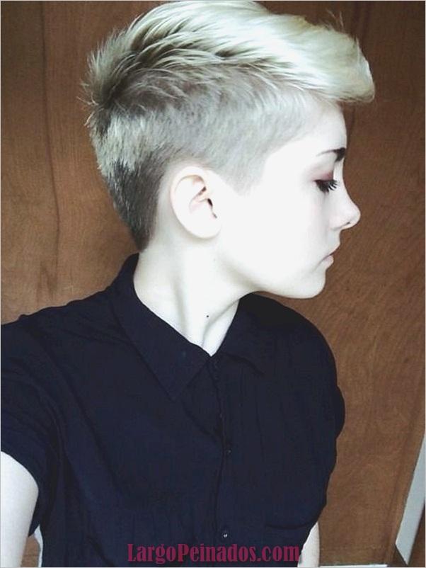 Peinados Afeitados Para Mujeres (12)