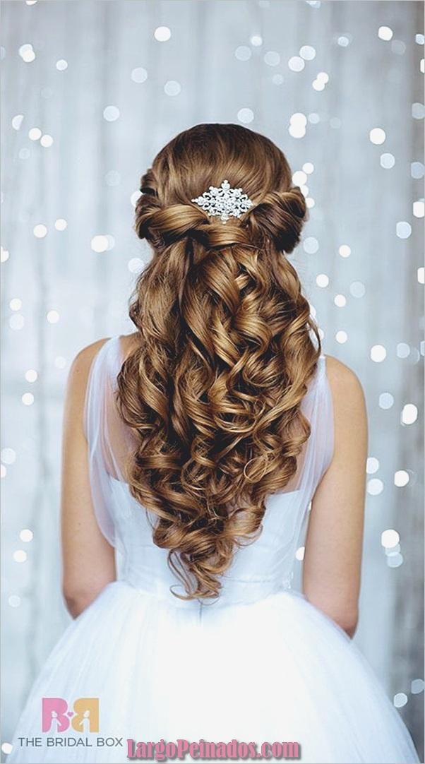 Peinados medio y corto para el cabello fino (16)