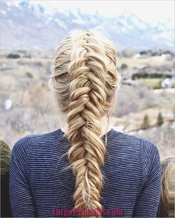 peinados fáciles de regreso a la escuela-2