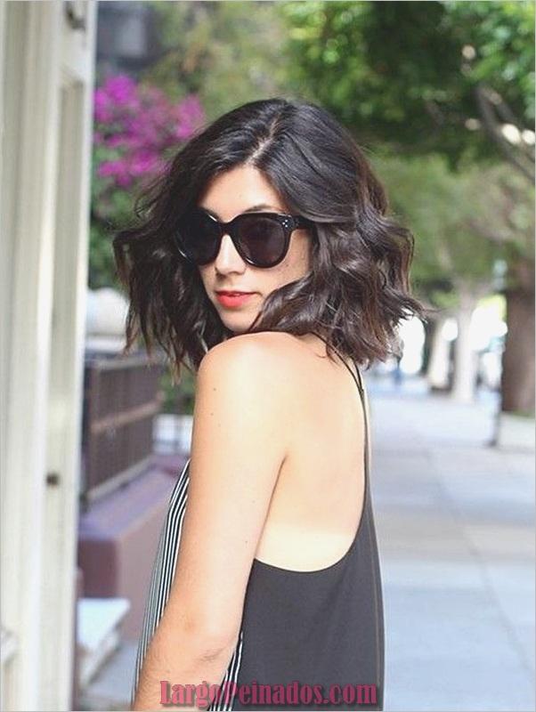 Cortes de pelo cortos lindos para mujeres (13)