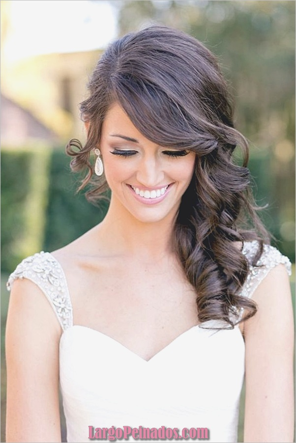 Peinados bohemios para mujer'(2)