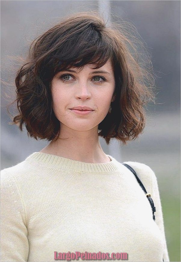 lindo-fácil-peinados-7