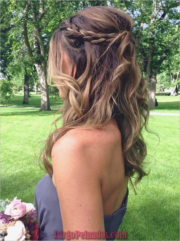 fácil-medio-arriba-medio-abajo-peinados-13