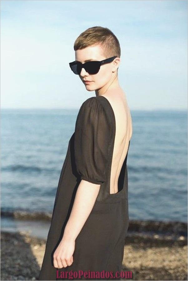 Peinados Afeitados Para Mujeres (11)