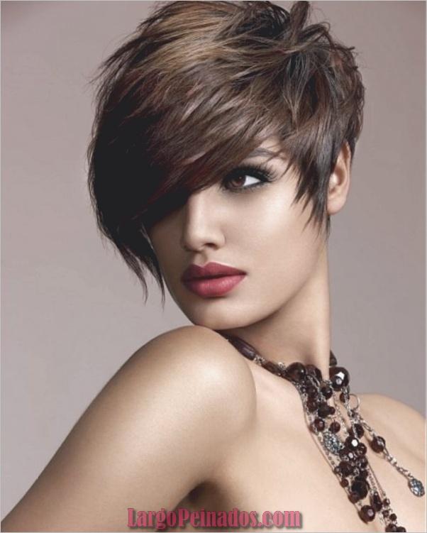 peinados de verano lindo0161