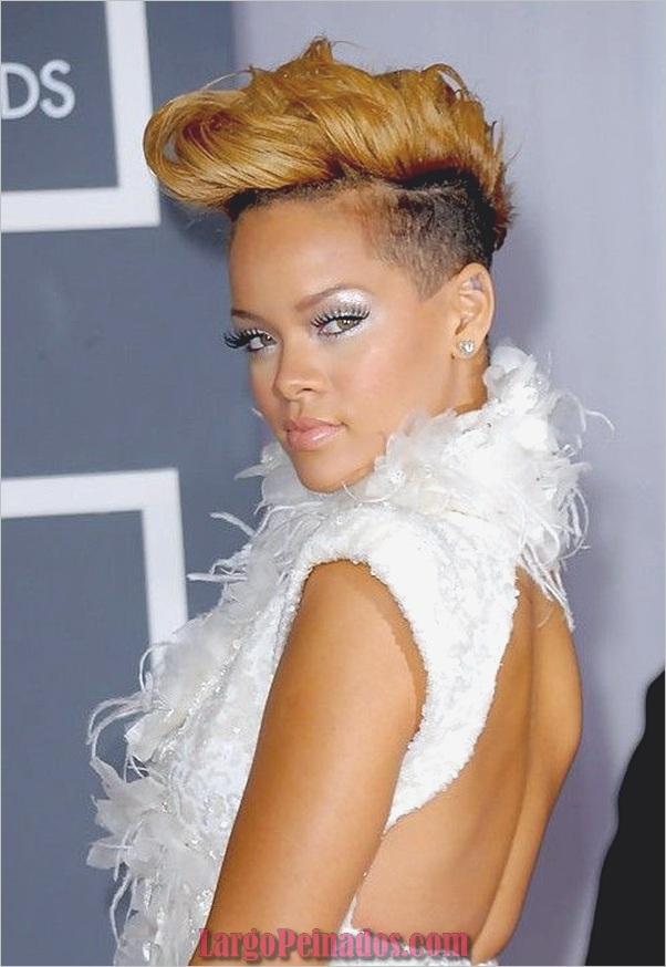 Peinados Naturales para Mujeres Negras (2)