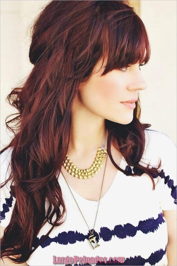 Ideas de color de cabello para mujeres (9)