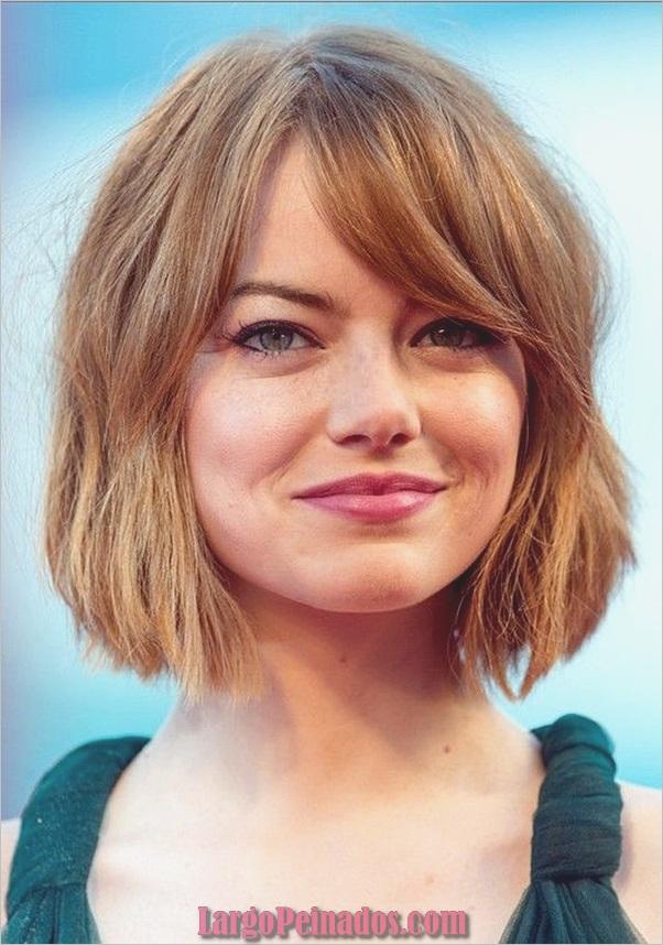 Peinados para Caras Redondas (11)