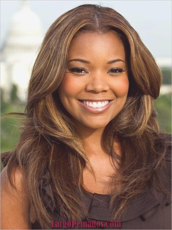 mujeres afroamericanas peinados0341