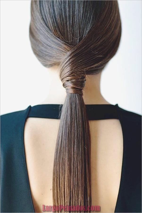 lindo-fácil-peinados-18