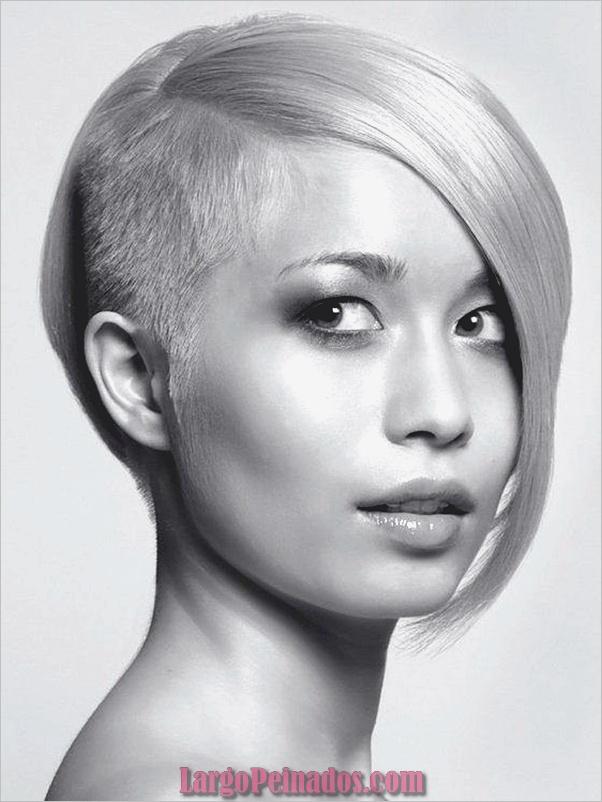 Corto-punk-peinados y cortes de pelo-11
