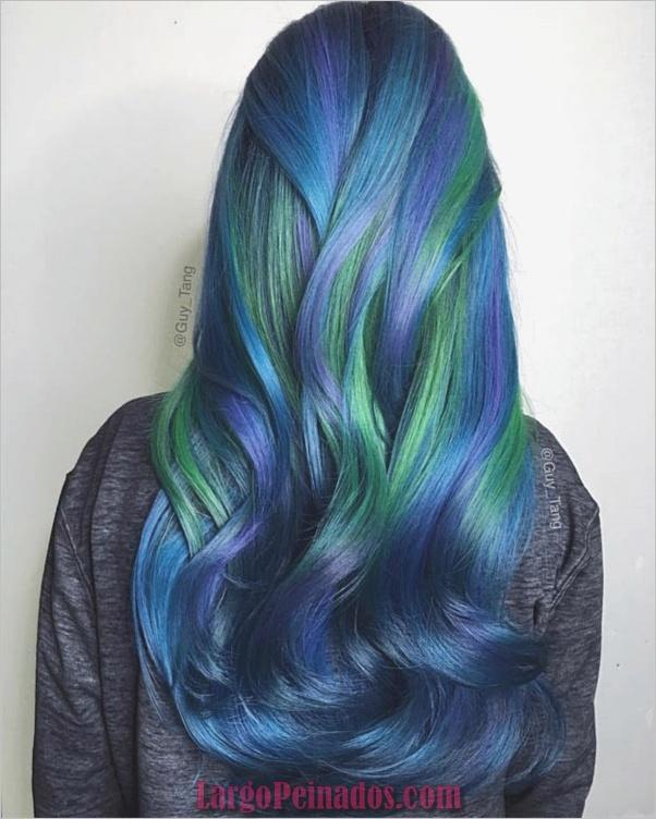 azul-ombre-pelo-color-se ve