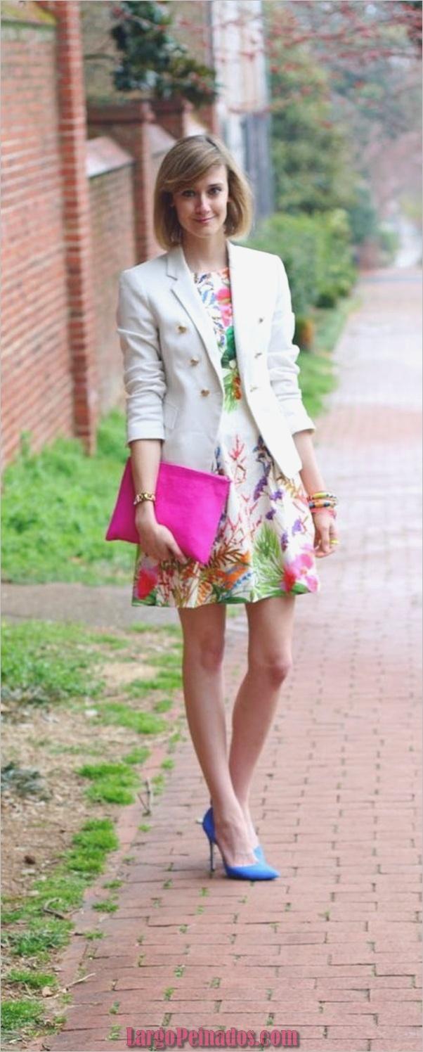 primavera-trabajo-trajes-vale-copia