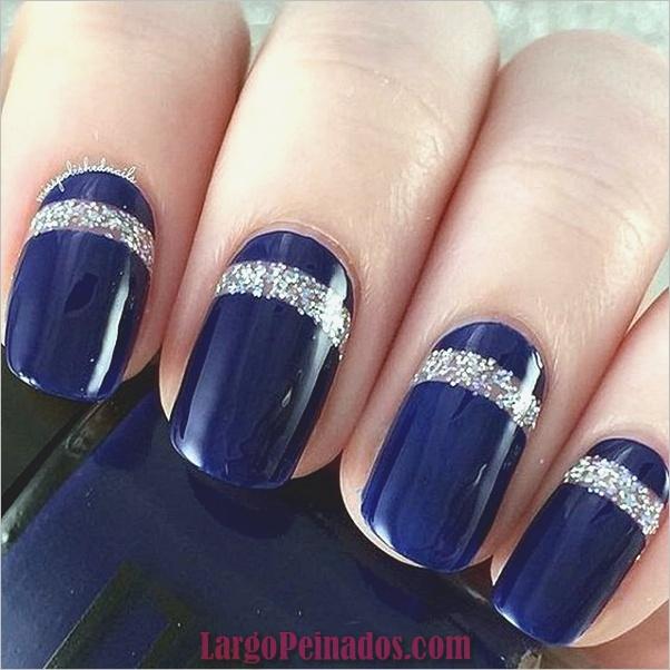 Diseño de uñas de chispa (17)