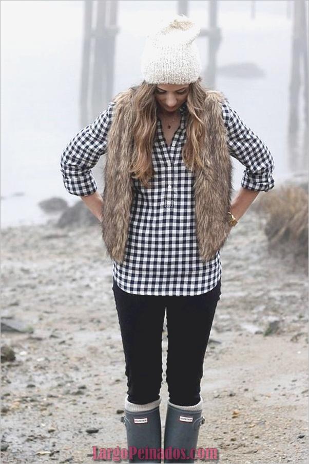 trajes de clima frío-30