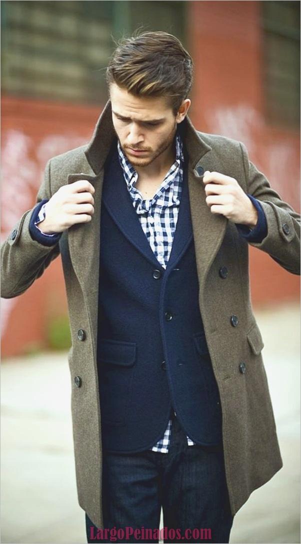 maneras de usar chaqueta-este-invierno-6