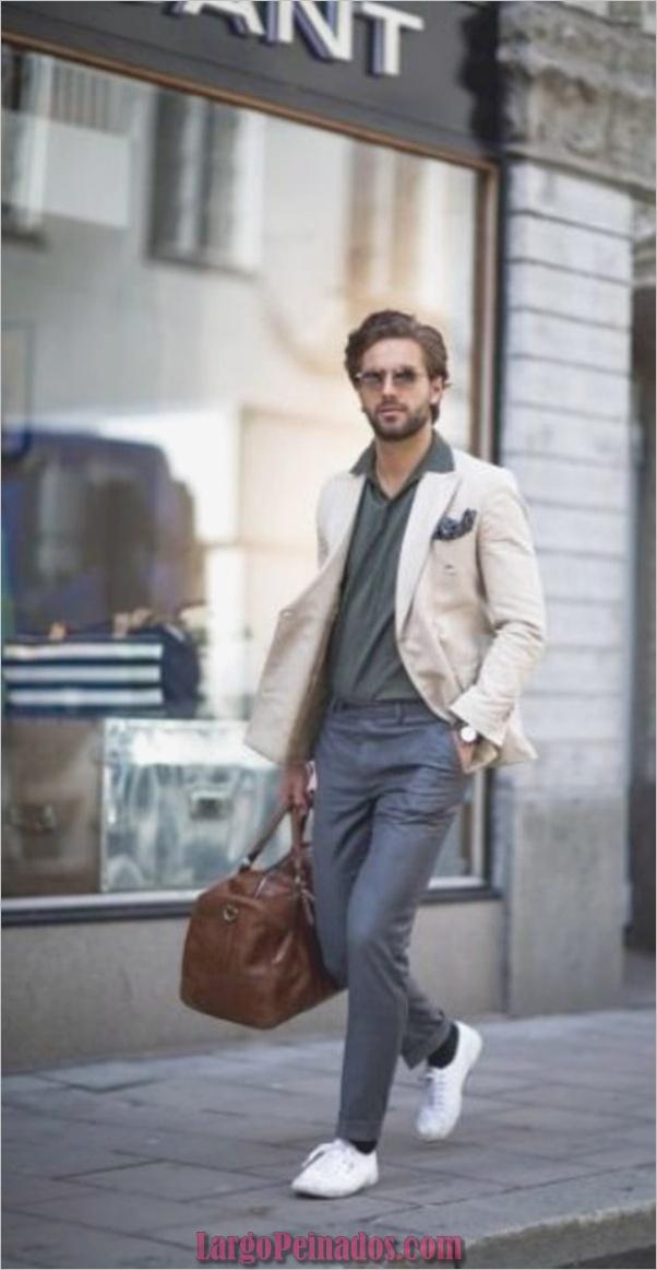 elegante-2018-trajes-de-primavera-para-hombres