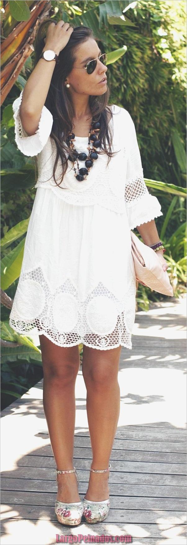 Lindos trajes de verano para copiar16