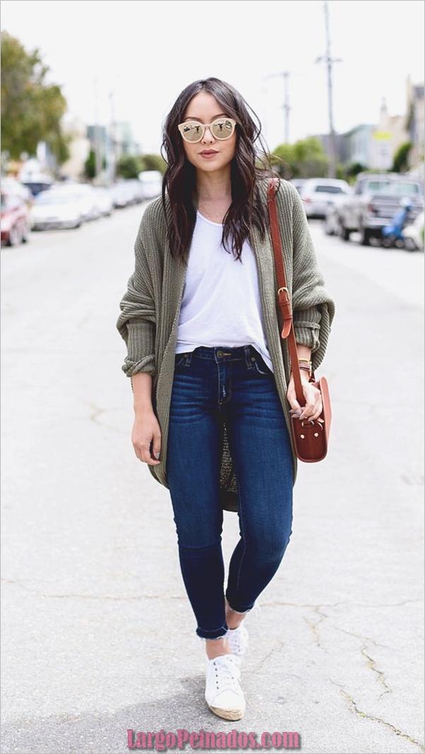 cardigan-fashion-outfits-2