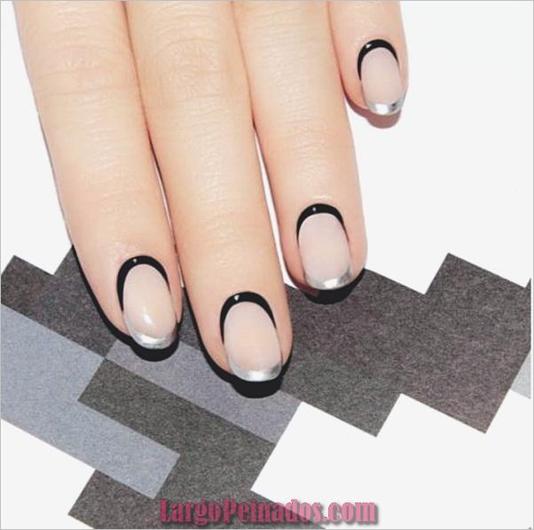Diseños de arte de uñas de vacaciones (6)