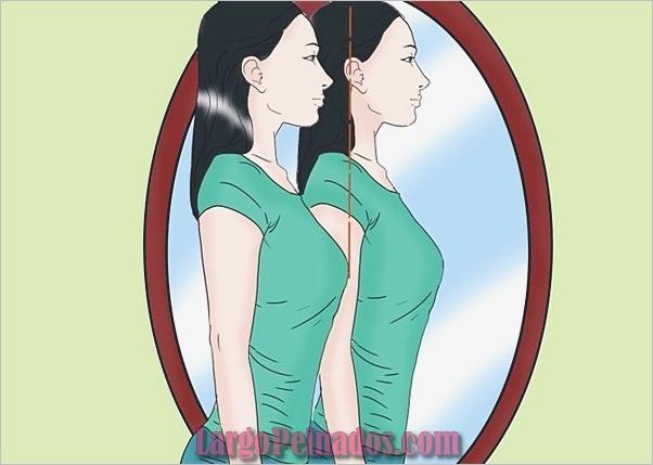 reglas-de-moda-para-mujeres grandes-breasted-7